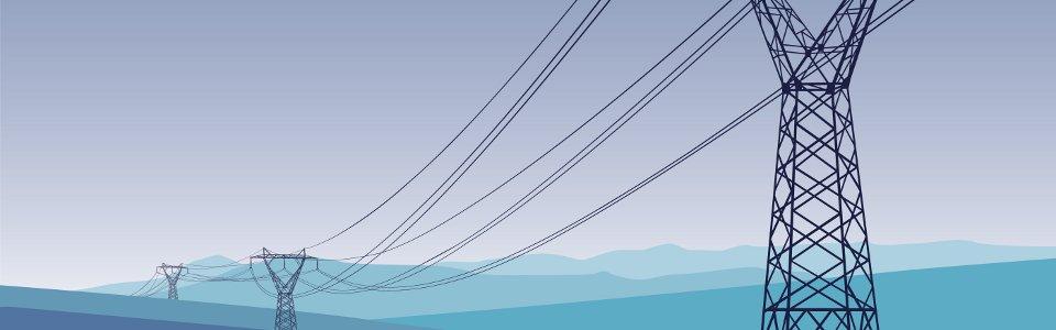 Conseko - ISO 50001 standard - Energetski menadžment