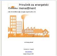 Prirucnik-energetski-menadzment